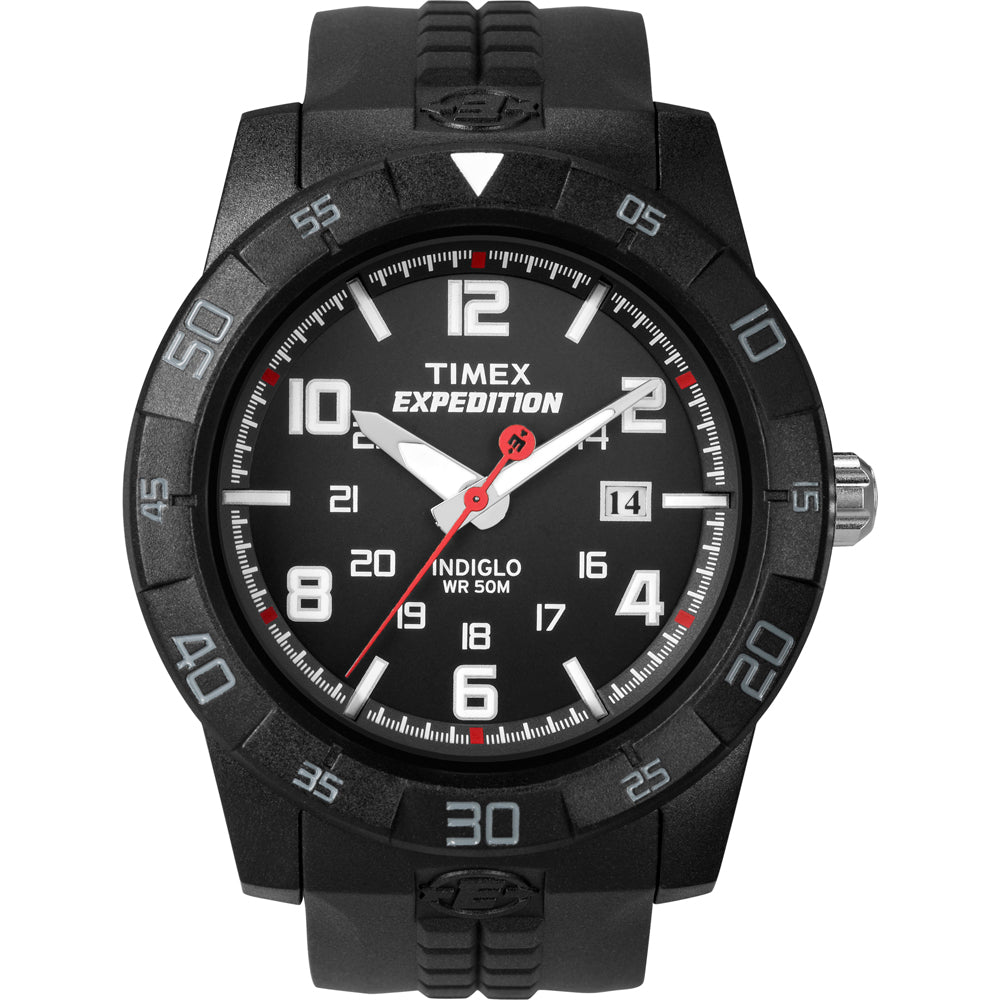 Timex Expedition Rugged Core Analog Field Watch [T49831]