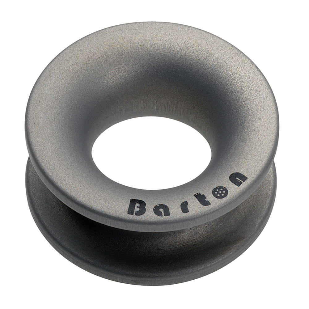 Barton Marine 12mm High Load Eye [60 451]