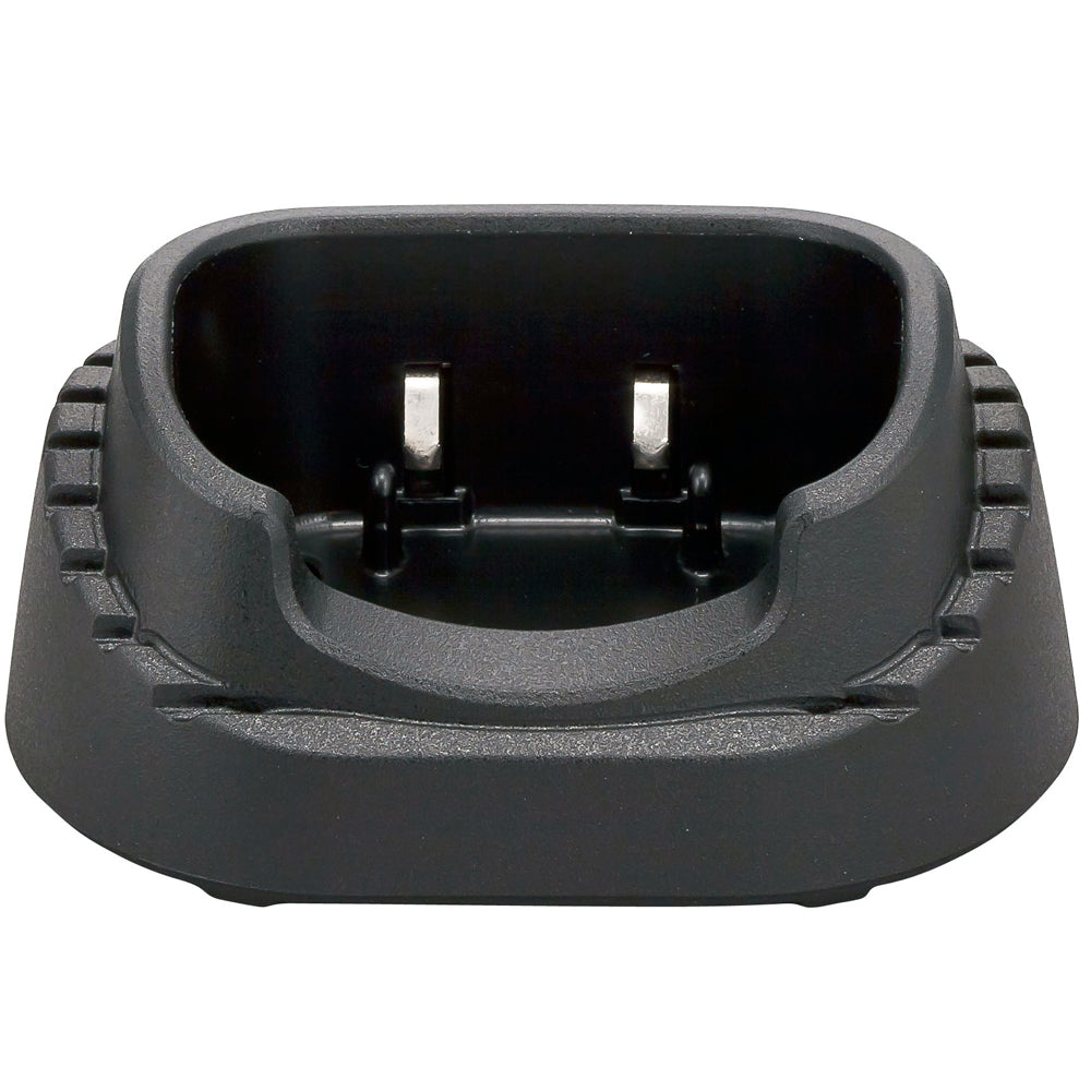 Standard Horizon CD-57 Charging Cradle f-HX150 [CD-57]