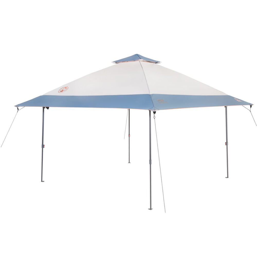 Coleman All Night 13 X 13 Instant Lighted Shelter [2000024319]