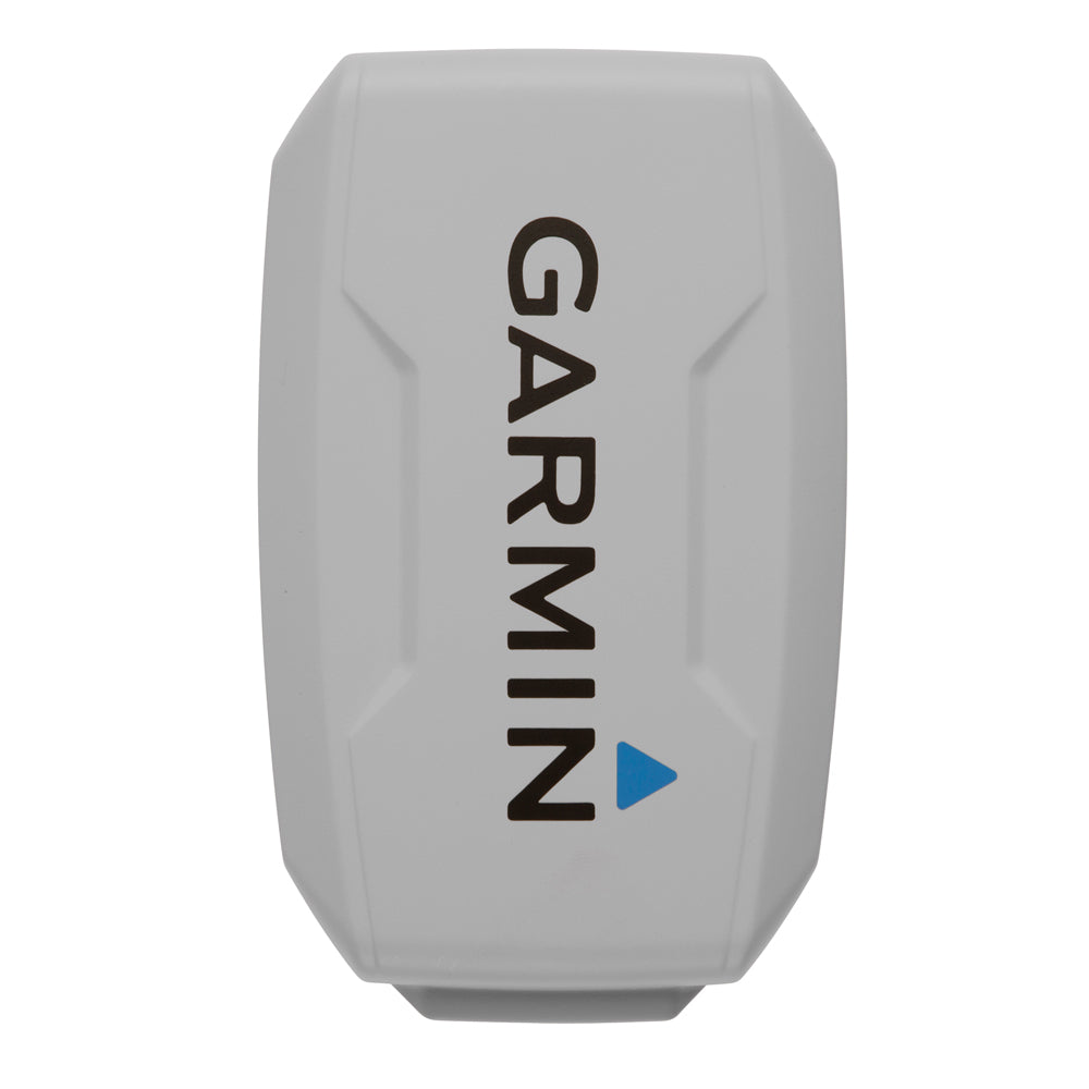 Garmin Protective Cover f-STRIKER 4-4dv [010-12441-00]