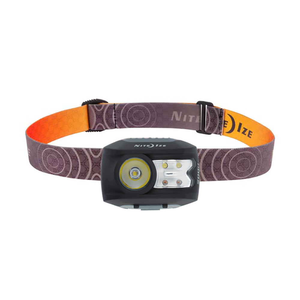 Nite Ize Radiant 200 Headlamp [R200H-09-R7]
