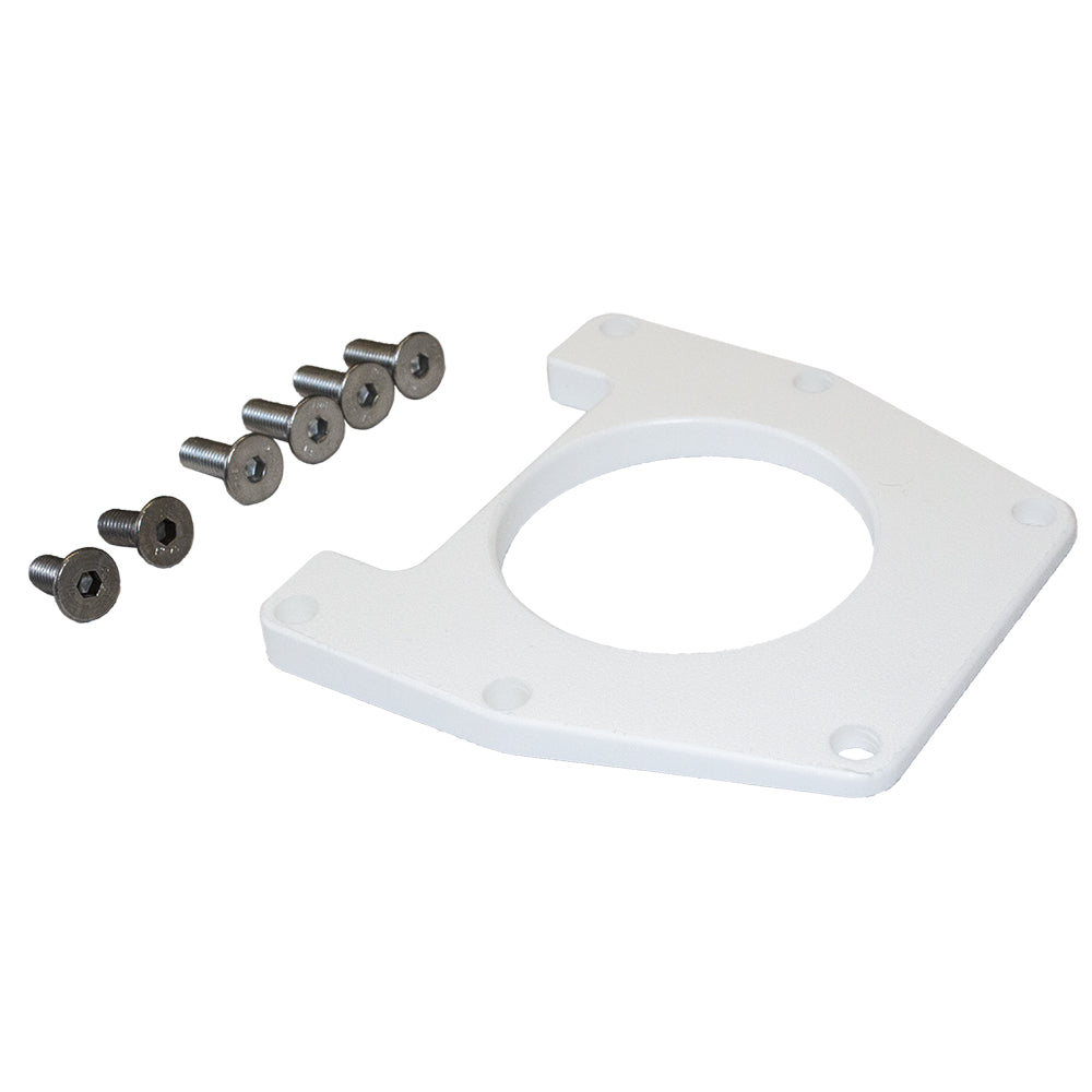 Edson 4 Wedge for Under Vision Mounting Plate [68810]