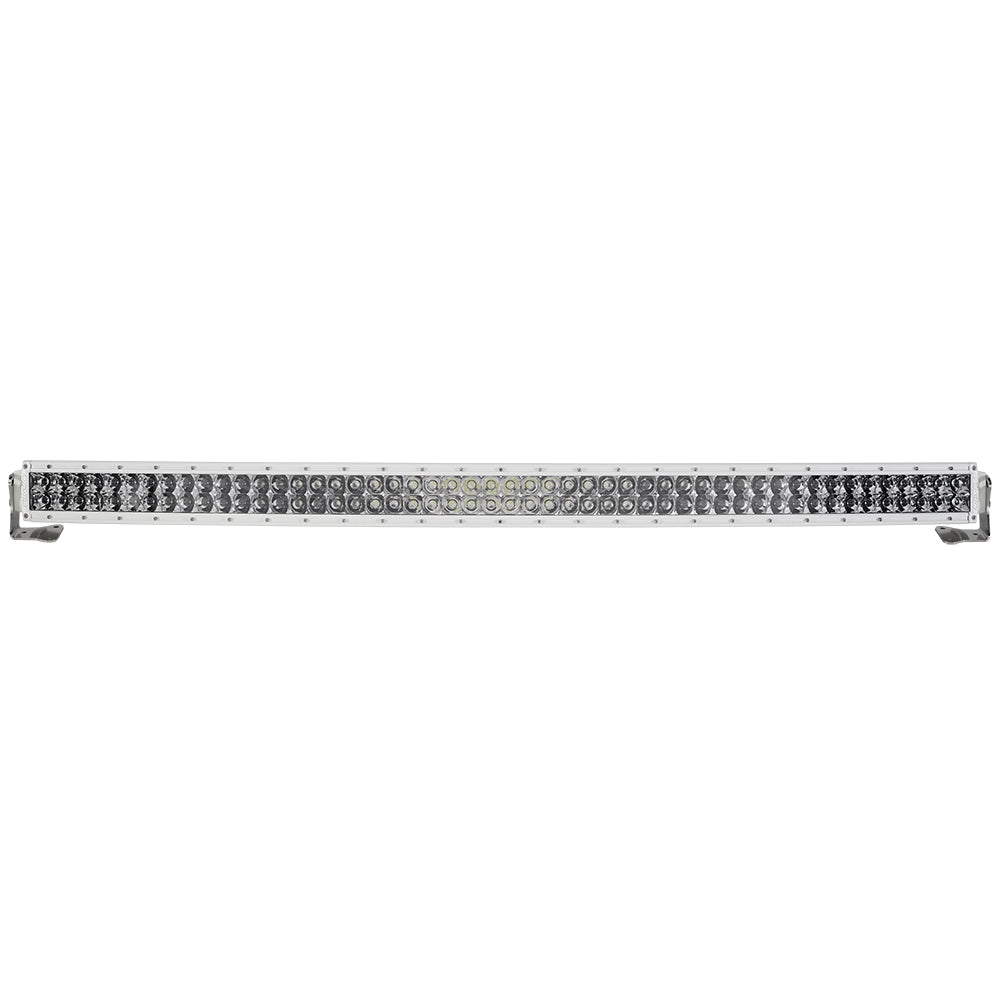 "RIGID Industries RDS-Series PRO 54"" - Spot LED - White [876213]"