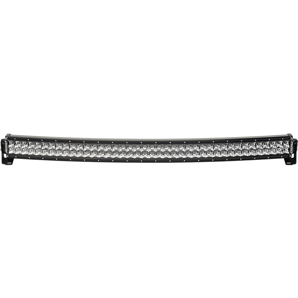"RIGID Industries RDS-Series PRO 40"" Spot LED - Black [884213]"