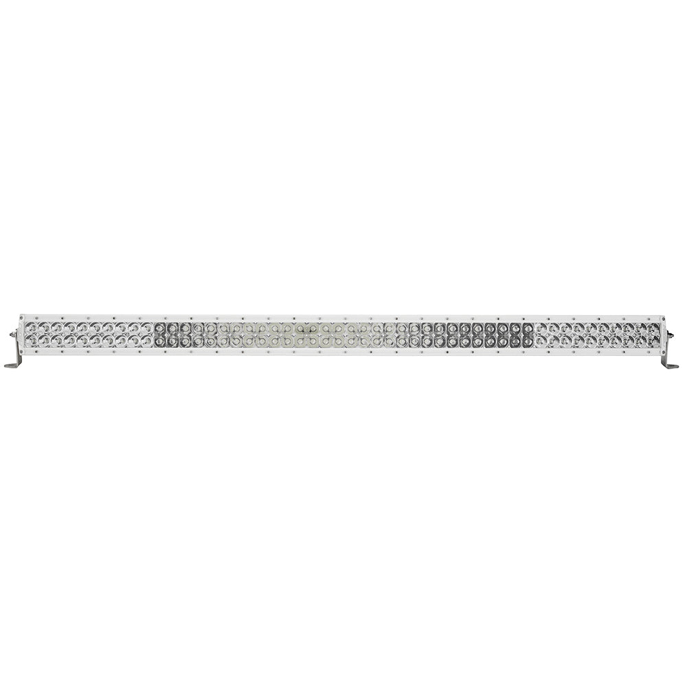 "RIGID Industries E-Series PRO 50"" Spot-Flood Combo LED - White [850313]"