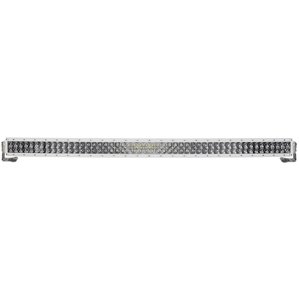 "RIGID Industries RDS-Series PRO 50"" - Spot LED - White [875213]"