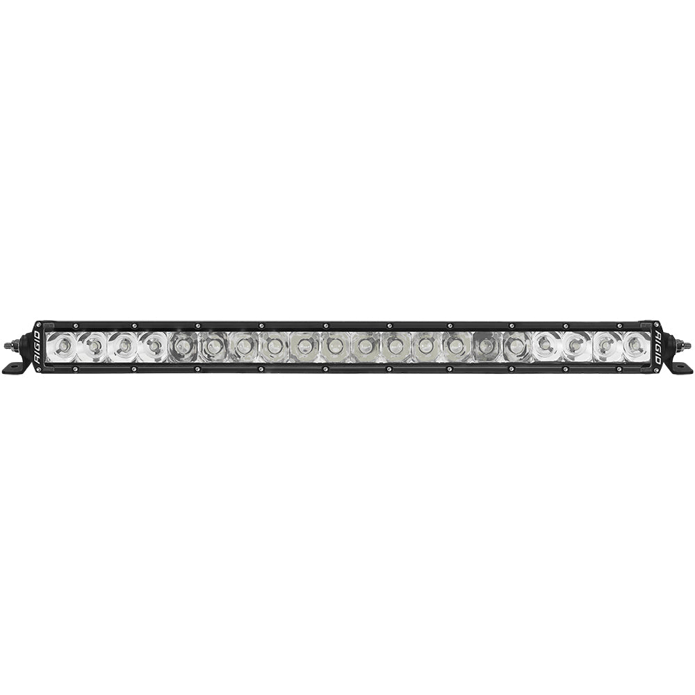 "RIGID Industries SR-Series PRO 20"" - Spot-Flood Combo LED - Black [920314]"