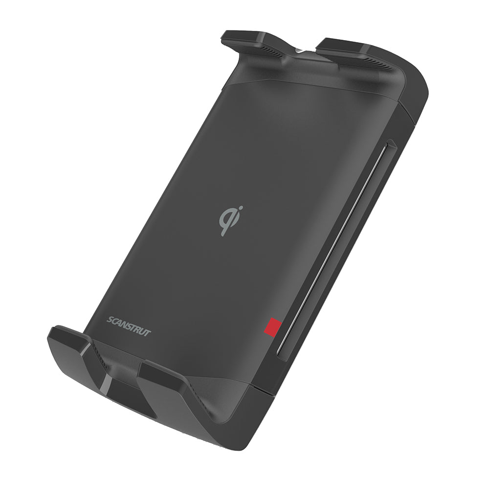 Scanstrut ROKK Wireless Active Charging Cradle f-Phone [SC-CW-04E]