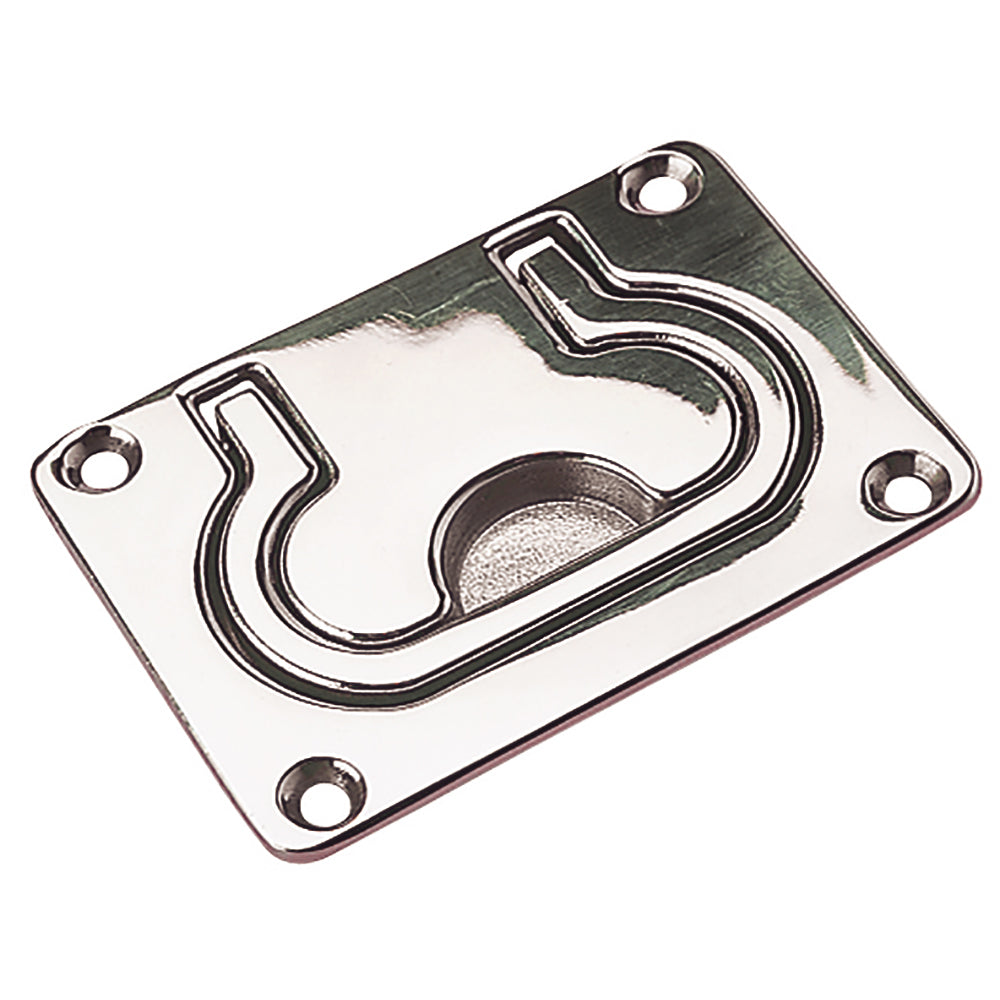 Sea-Dog Flush Hatch Pull [221860-1]