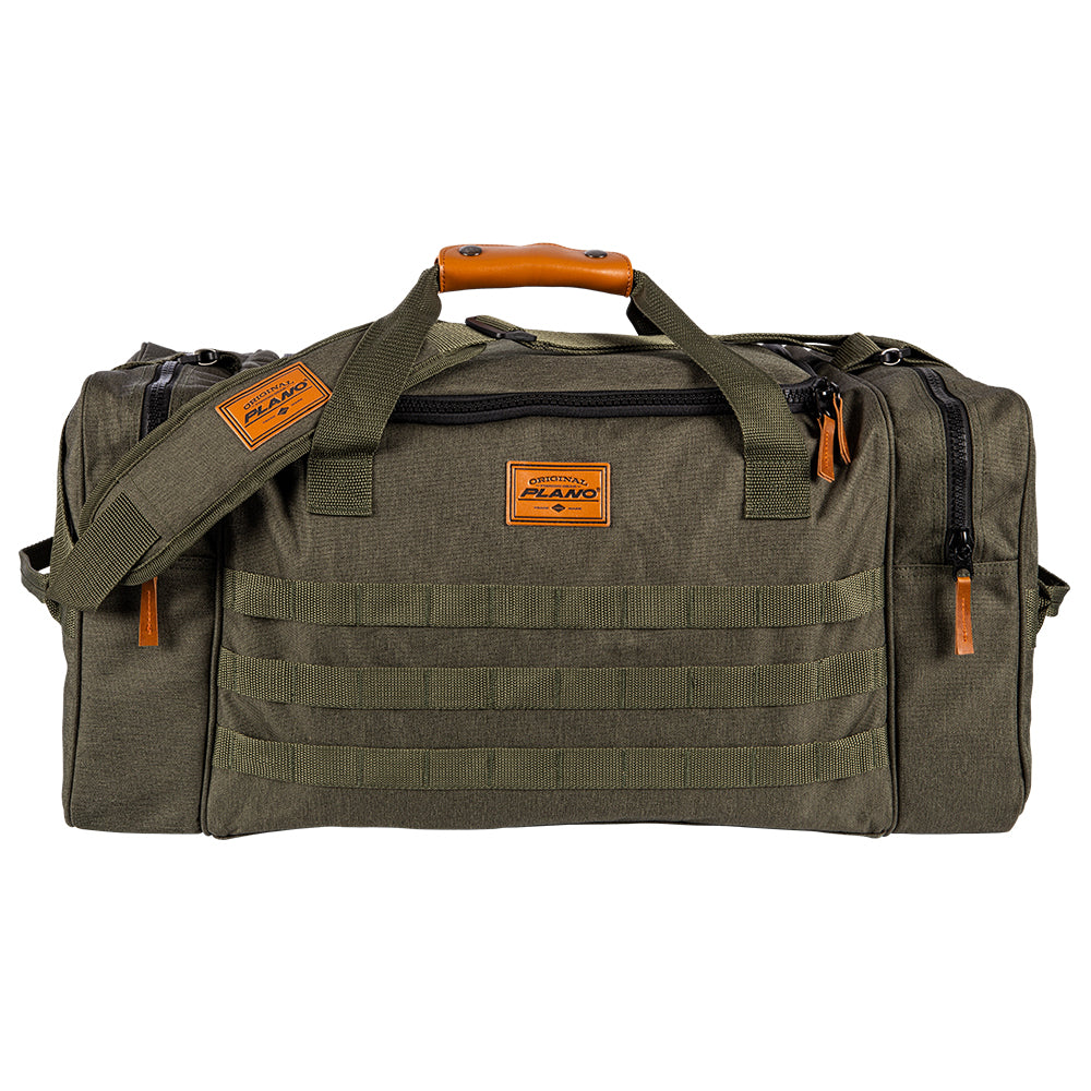 Plano A-Series 2.0 Tackle Duffel Bag [PLABA603]