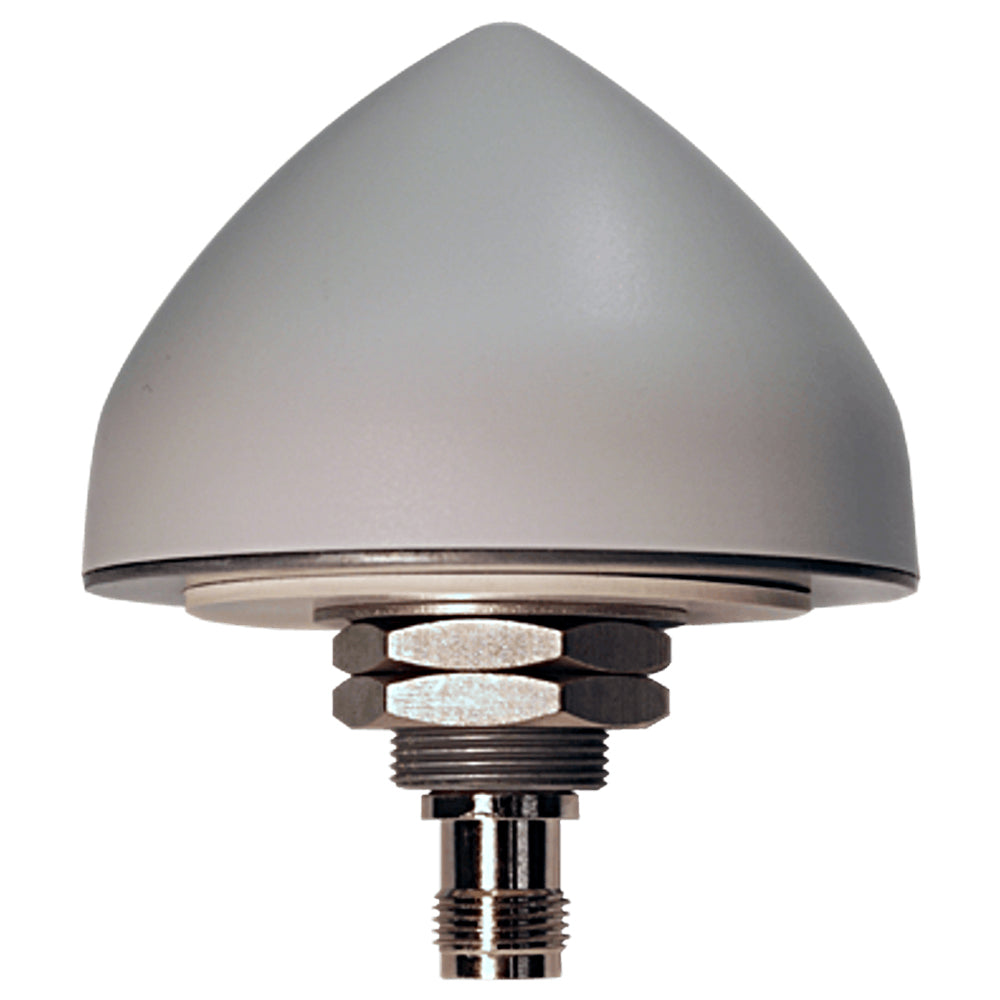 Nautic Alert Outdoor Satellite Antenna f-Iridium [AT-IRIDIUM-100]