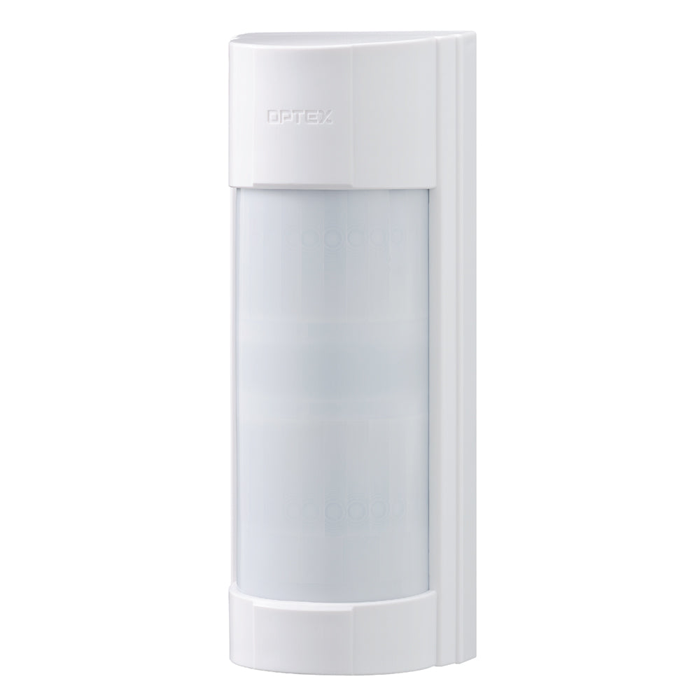 Nautic Alert Outdoor Perimeter Wired Motion Sensor [VXI-DAM-R]