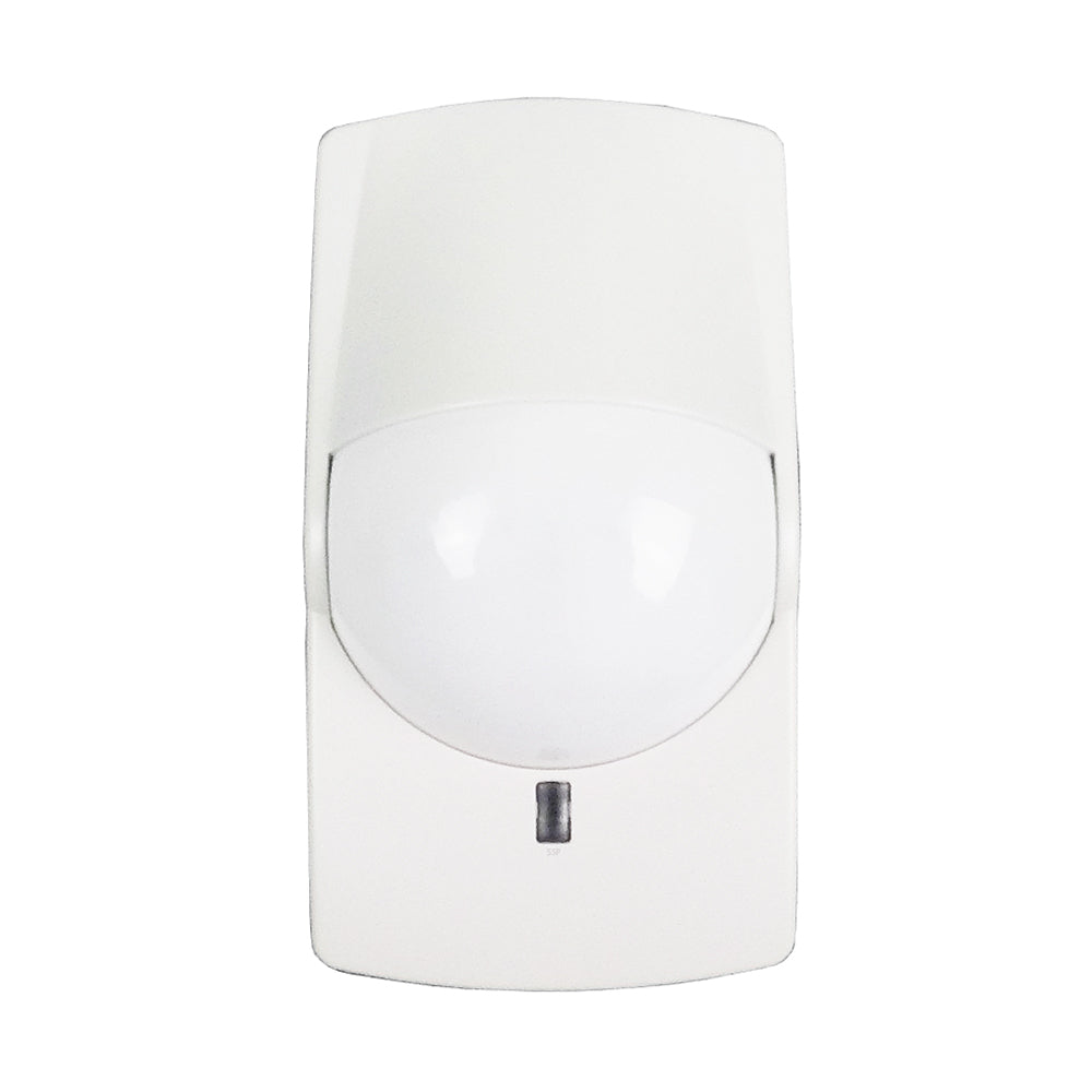 Nautic Alert Indoor Perimeter Wired Motion Sensor [MX-40PI-T5]