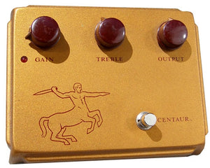 Klon Vs. Klone:  Homer T's Klon Shootout
