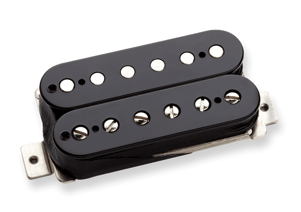 Seymour Duncan '59 Trembucker - Harbor Music