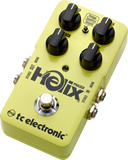 TC Electronic Helix Phaser - Harbor Music