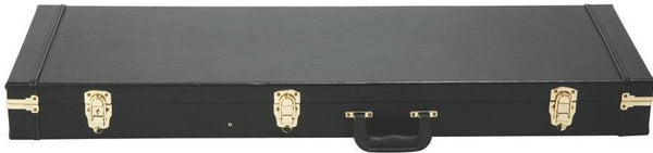 On-Stage GCE6000B Electric Guitar Case - Harbor Music