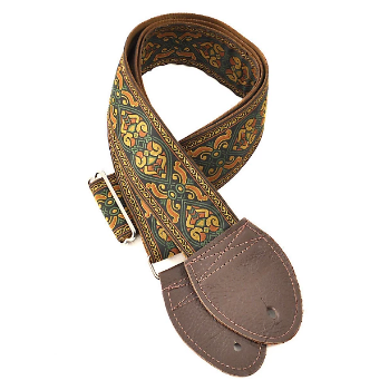 Souldier Straps Braveheart - Harbor Music