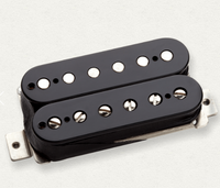 Seymour Duncan '59 Model Humbucker  SH-1B 4 conductor pickup - Harbor Music