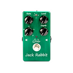 Suhr Jack Rabbit Tremolo - Harbor Music