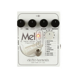 Electro-Harmonix MEL9 Tape Replay Machine - Harbor Music