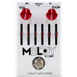 J. Rockett Audio Designs Melody Overdrive - Harbor Music