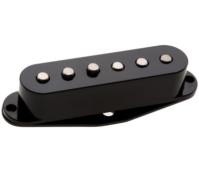 DiMarzio DP419 Area 67 Black - Harbor Music