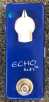 Lovepedal Echo Baby (Pre-Owned) - Harbor Music