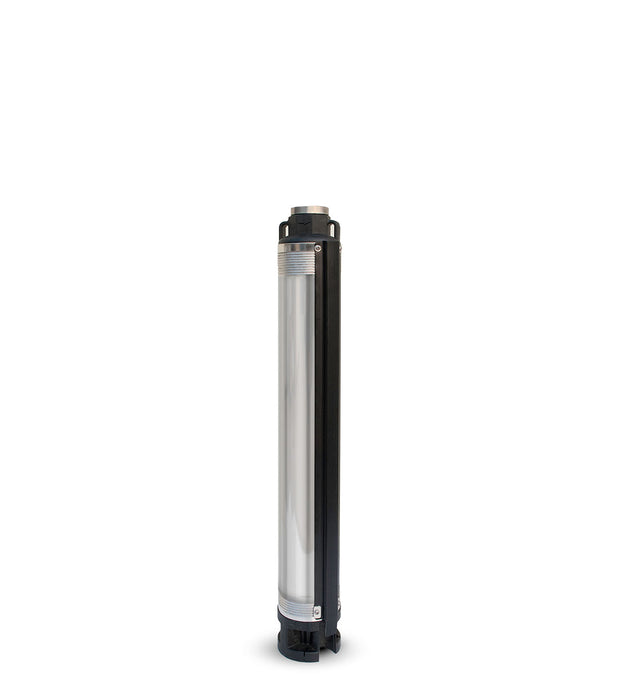 Submersible Pump End QS4P.2-12