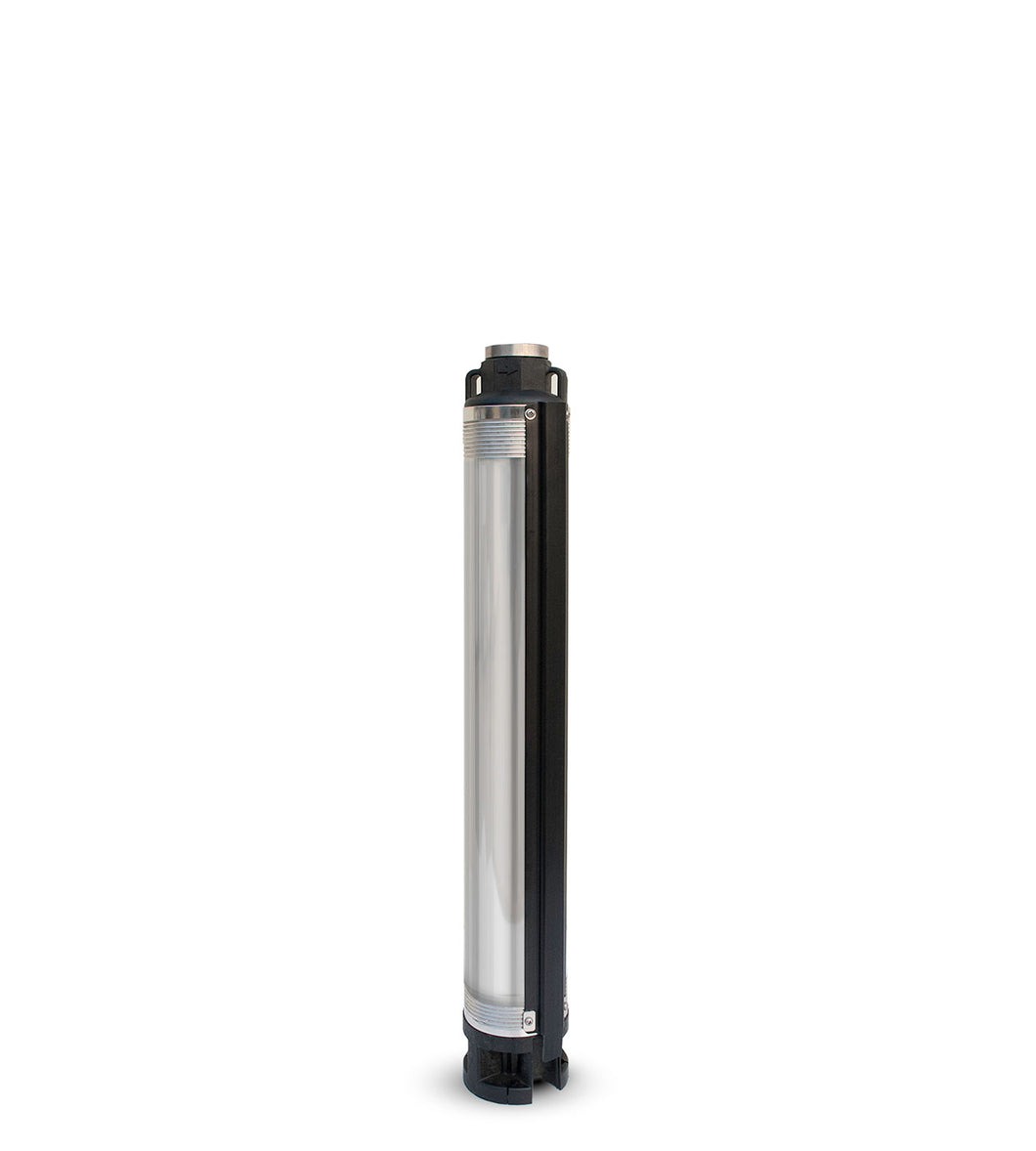 Submersible Pump End QS4P.1-18