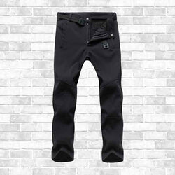 """STREET ELITE"" WINTER PANTS"