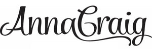 Anna Craig Boutique