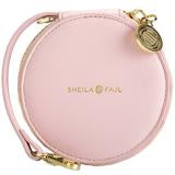 Hoops on the Go- Sheila Fajl