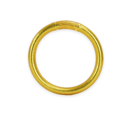 Tzubbie BuDhaGirl Bangle
