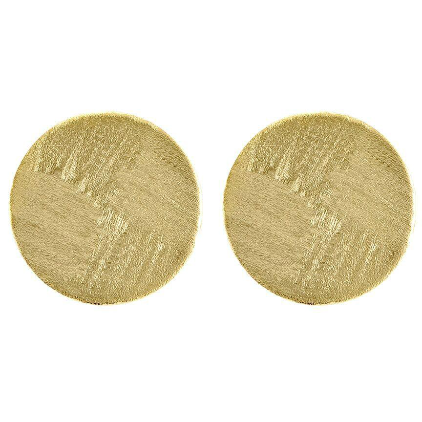 Blair Stud Earrings - Sheila Fajl
