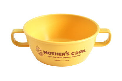 Kids Soup Bowl (450ml)
