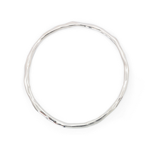Smaller Melt Bangle