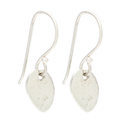 Jazz Hands Earrings - Johanna Brierley Jewellery Design