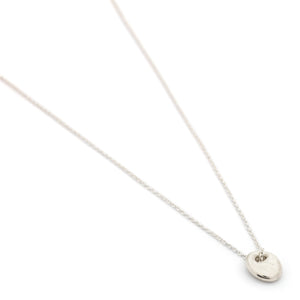 Pebble Necklace - Johanna Brierley Jewellery Design