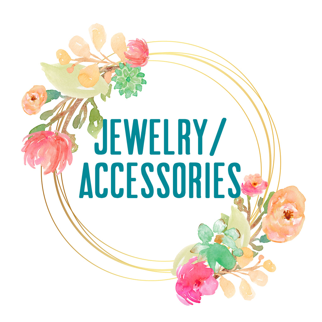 Jewelry/Accessories