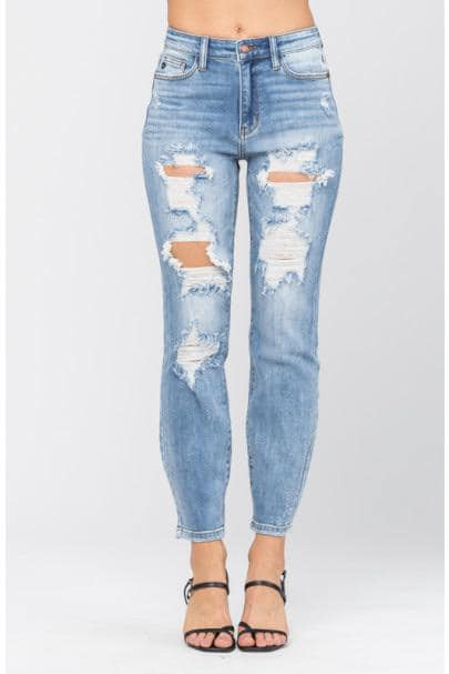 Courtney Jeans 82170