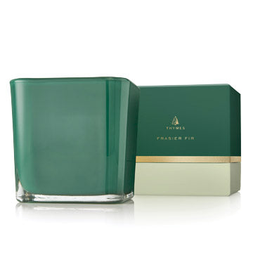 Frasier Fir Grand Noble Emerald 15oz