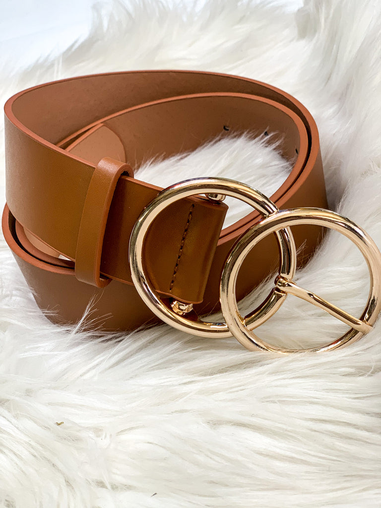 Blair Belts