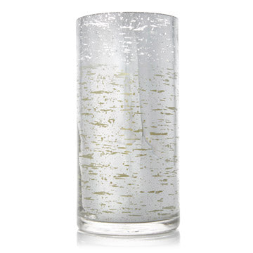 Forest Birch Luxury 30oz