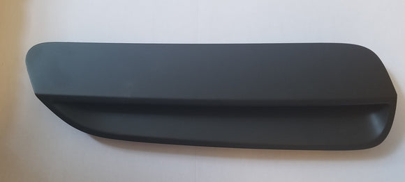 G8 OEM Hood Scoop Right Side (Passenger side)