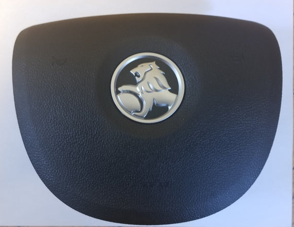 Holden VE Genuine Airbag (Used)