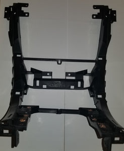 Chevy Caprice 9C3 Center Support