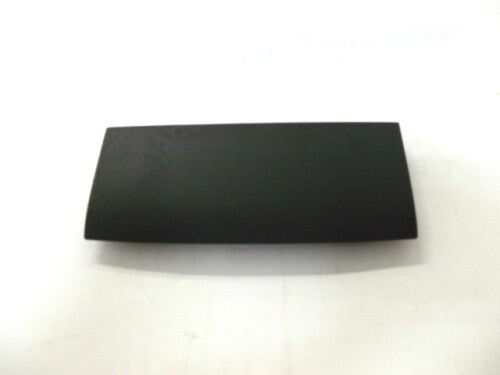 G8/VE Black Center Console Rear Trim