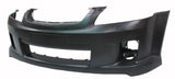 Holden VE Series 1 Front Bumper Conversion Kit